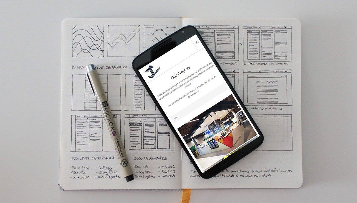 jplusbuilders-brisbanewebdesign-02
